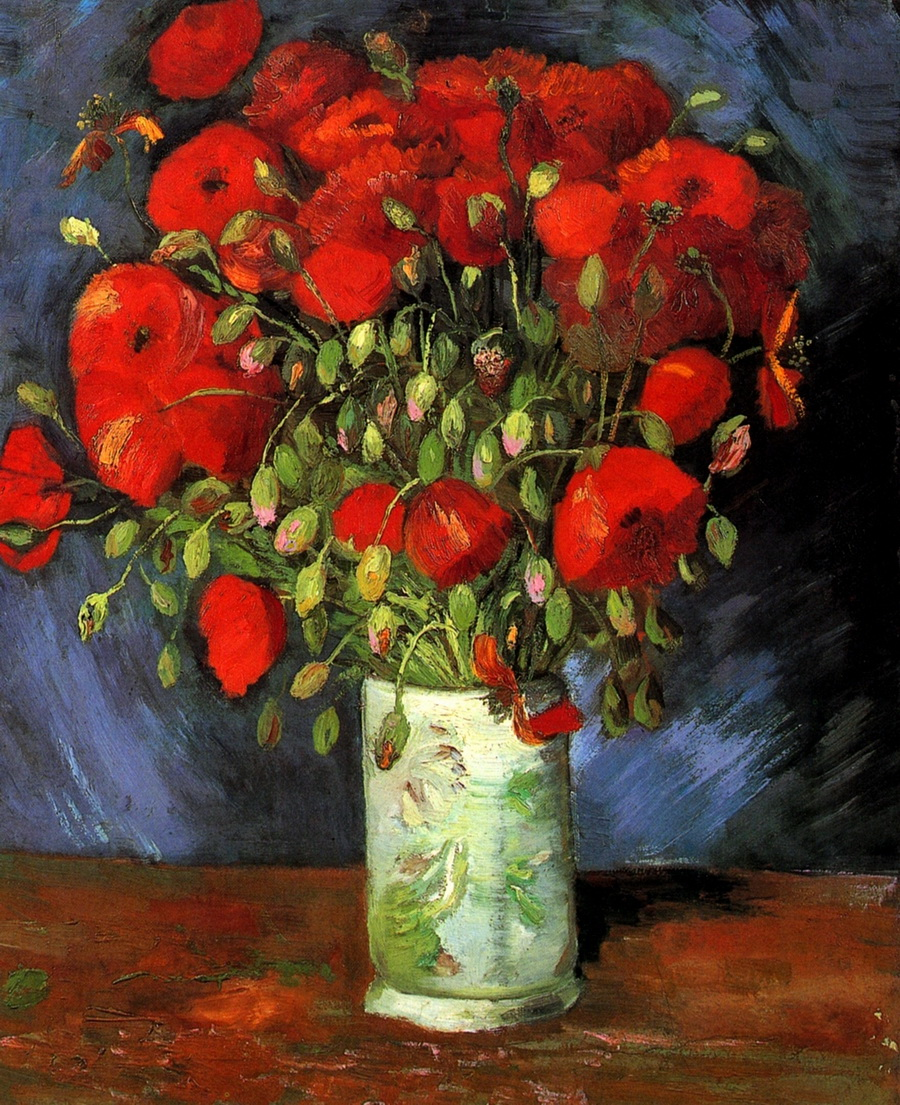 van gog-Vase-with-Red-Poppies-900